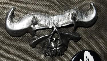 Danzig Diabolos