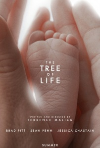 """The Tree Of Life"" Terence Malick"