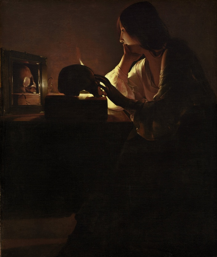 Georges_de_La_Tour_-_The_Repentant_Magdalen_-_Google_Art_Project