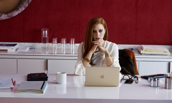 amy_adams_nocturnal_animals_jpg_1003x0_crop_q85