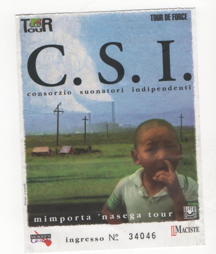 csi_tre_live