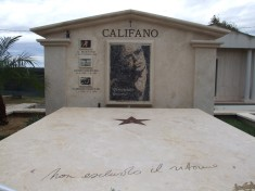 Califano